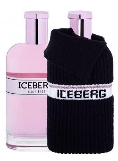 Iceberg Since 1974 For Her EDP 100 ml Kadın Parfüm Renksiz